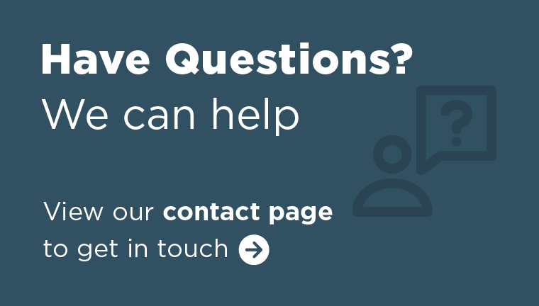 Have questions? We can help. Call 01202556655 or email sales@tapwarehouse.com.